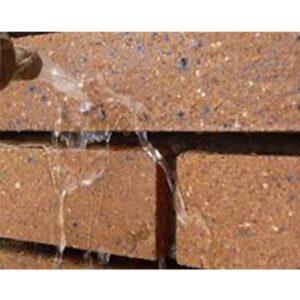 آب گریز سنگ